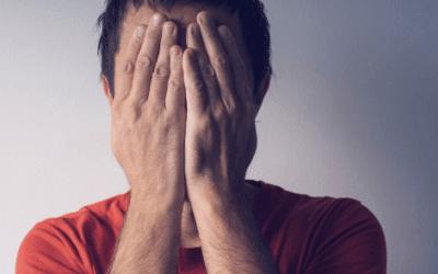Dobře míněné rady a komentáře, které narkoleptiky štvou